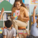 Child-care-courses-to-further-your-Au-Pair-career