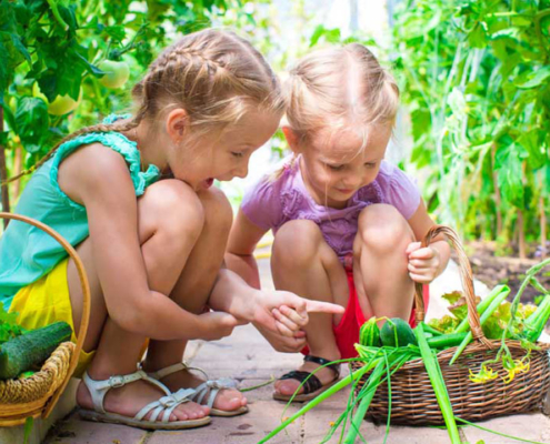 Your-Go-To-Guide-for-Gardening-With-Children