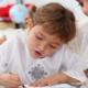 au_pair_babysitter_kid_classroom_parent_childminder_class_tutor_teacher
