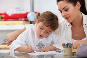 babysitting_au_pair_babysitter_childminder