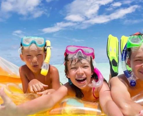 kids-holiday-activities