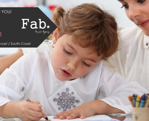 new-fab-au-pair-branch